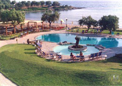 landscape_roidis_anthemus_hotel_1