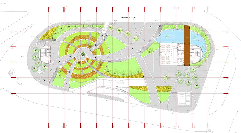 (\DISKSTATIONOfficeFilesPresentations-GraphicsOffice-Booklet