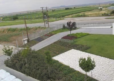 landscape_roidis_logistics_4