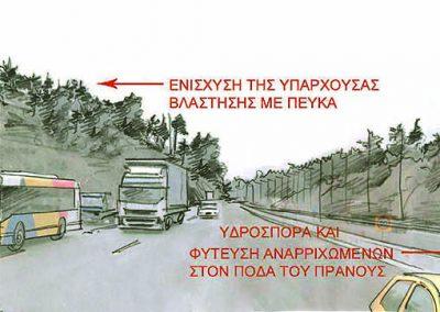 landscape_roidis_egnatia_kavala