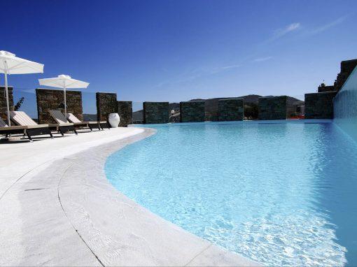 FTELIA BAY HOTEL