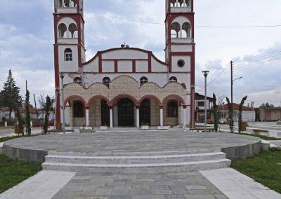 landscape_roidis_kavili_church_kavili_1
