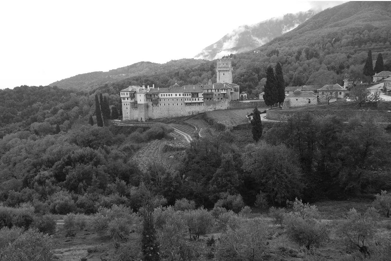 landscape_roidis_moni_karakalou