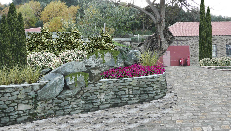 landscape_roidis_moni_karakalou_5