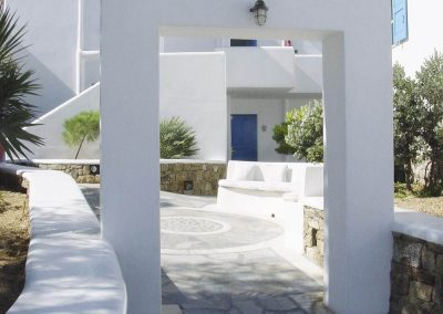 landscape_roidis_ανασχεδιασμός περιβάλλοντα χώρου ξενοδοχειου_petasos_11b