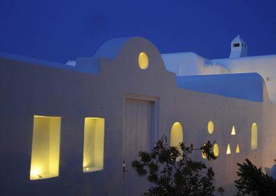 landscape_roidis_ανασχεδιασμός περιβάλλοντα χώρου ξενοδοχειου_petasos_16