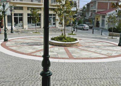 landscape_roidis_square_elassona_1
