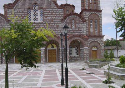 landscape_roidis_terpni_church