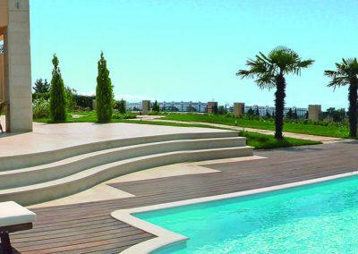 landscape_roidis_villa_1