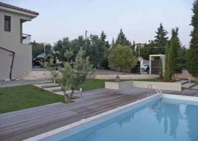 landscape_roidis_villa_2