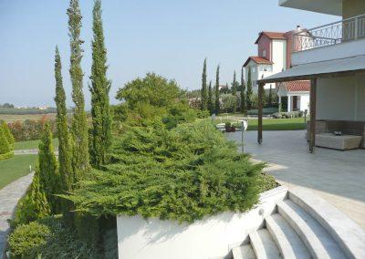 landscape_roidis_villa_3
