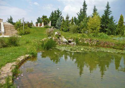 landscape_roidis_villa_4