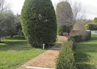 landscape_roidis_villa_7