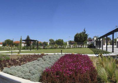landscape_roidis_villa_xalkidiki_5