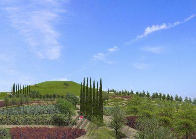 landscape_roidis_kendrikos dromos-16