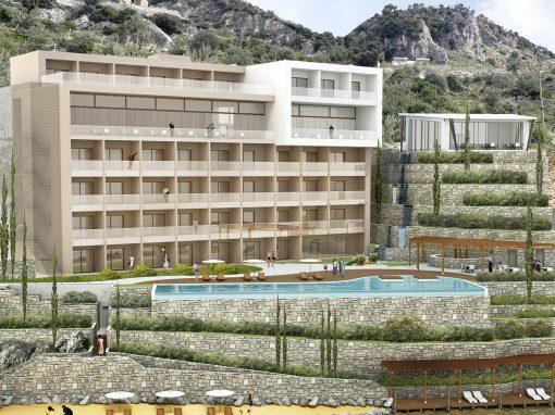 YUGA HOTEL