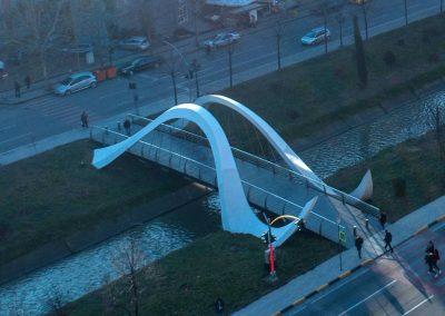 lana_park_bridge_landscape_roidis