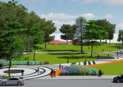 landscape-roidis-taiwan-park2