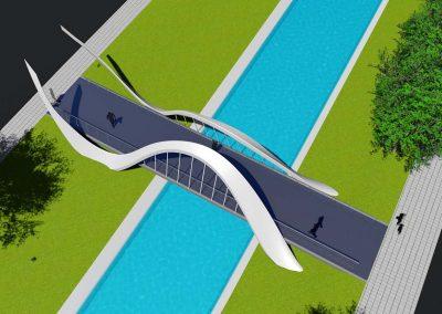 landscape_roidis_lana's_bridge2