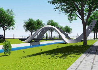 landscape_roidis_lana's_bridge3