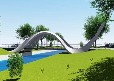landscape_roidis_lana's_bridge7