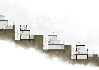 landscape_roidis_kalymnos-housing-4
