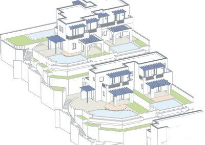 landscape_roidis_kalymnos-housing-5
