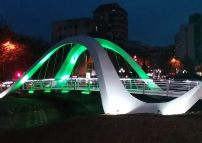 landscape-roidis-bridge-tirana-2